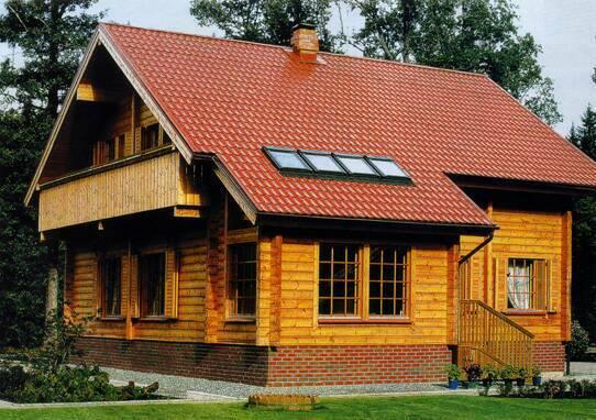 дом из дерева (542x382, 54Kb)