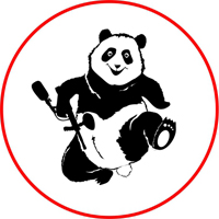 Logotip_kartinka_200na200pikselei (200x200, 52Kb)