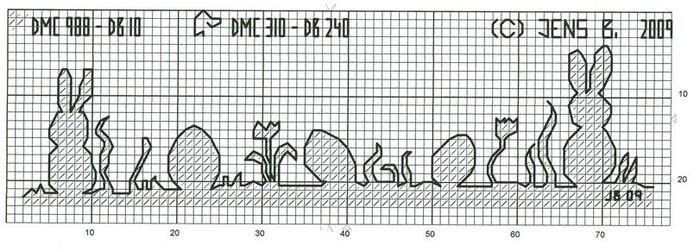 hare_pattern (700x252, 57Kb)