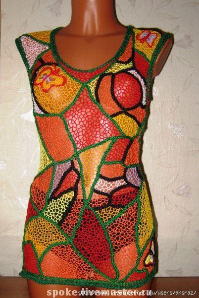 b172728621-odezhda-top-mozaika-n1913 (402x601, 178Kb)