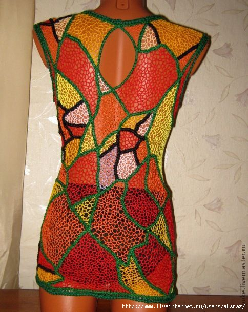 04e2728625-odezhda-top-mozaika-n1914 (484x609, 202Kb)