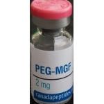peg-mgf-mehanicheskii-faktor-rosta-mfr-2-mg-17-s (150x150, 12Kb)
