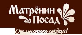 logo (1) (265x115, 32Kb)