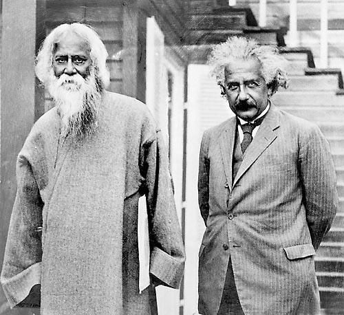 98806994_large_he_poet_and_the_professor_Rabindranath_Tagore_and_Albert_Einstein_August_1941 (500x458, 52Kb)