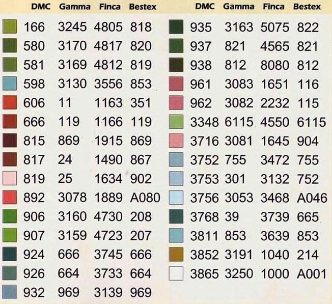 70427066_uu (652x597, 148Kb)