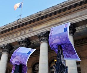 Долги Франции растут (295x249, 32Kb)