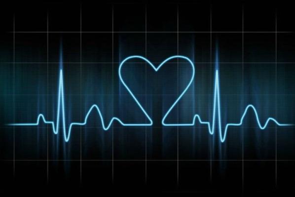 3303834_Heart_61_1_ (598x400, 50Kb)
