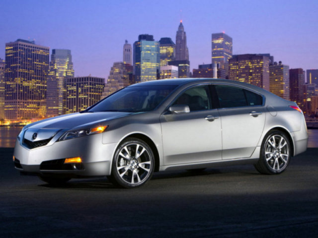 3972648_Acura_TL_Sedan_2008 (640x480, 64Kb)
