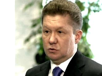 А.Миллер - Газпром (330x248, 49Kb)