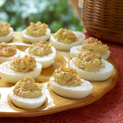 basic-deviled-eggs-sl-x (420x420, 49Kb)