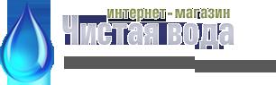 logo (306x95, 22Kb)