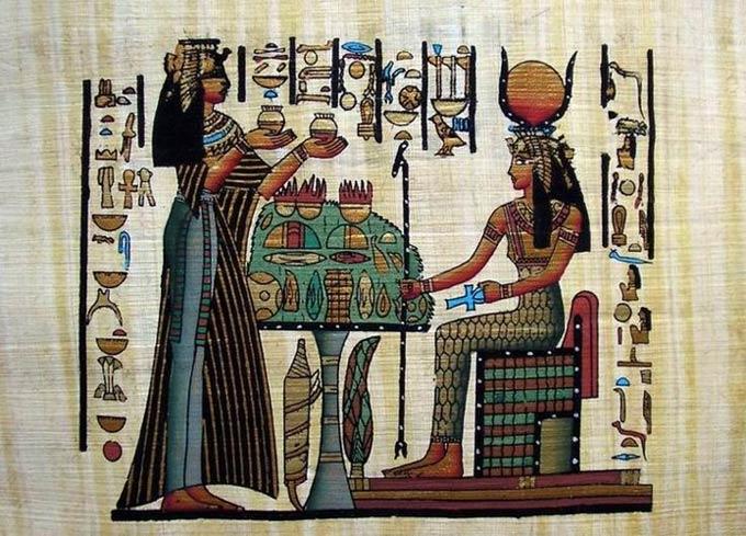 клеопатра интересные факты/4552399_ (680x489, 83Kb)