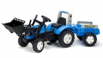 Превью трактор (170x96, 13Kb)