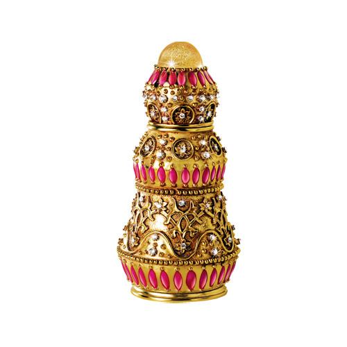 Insharaa-gold (500x500, 62Kb)