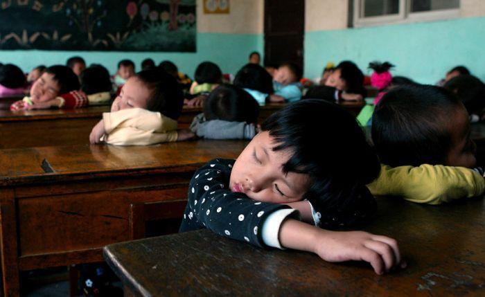 спящие китайские дети (700x429, 59Kb)