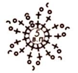 82722741_3_cr (162x152, 14Kb)