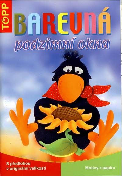 1364733159_e4833056bea7_oblozhka_2 (400x576, 55Kb)