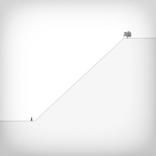 одиночество 1 (600x600, 13Kb)