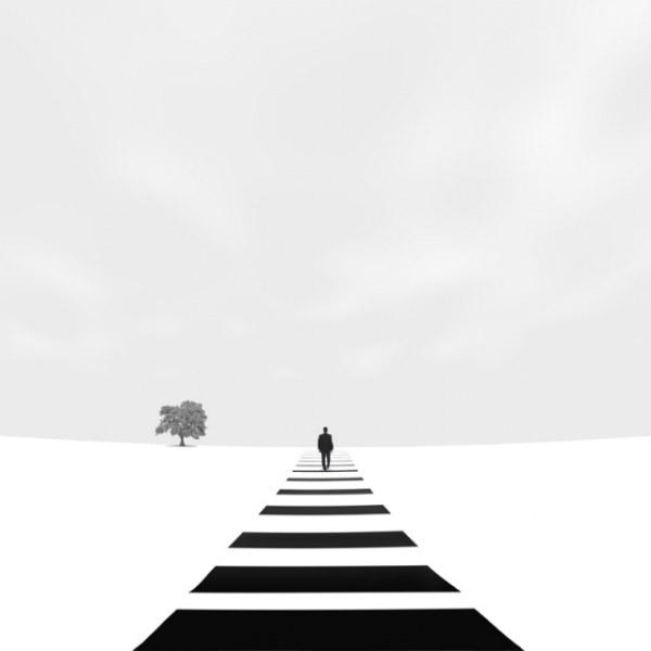 одиночество 12 (600x600, 15Kb)