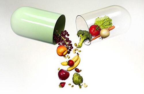 витамины (500x328, 97Kb)