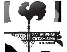 logo (227x175, 26Kb)