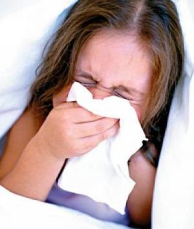 Не дай ребёнку заболеть/3875778_image11358 (400x473, 96Kb)