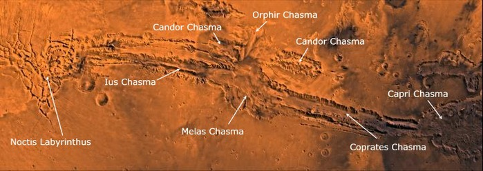 3185107_Valles_Marineris_ (700x248, 68Kb)