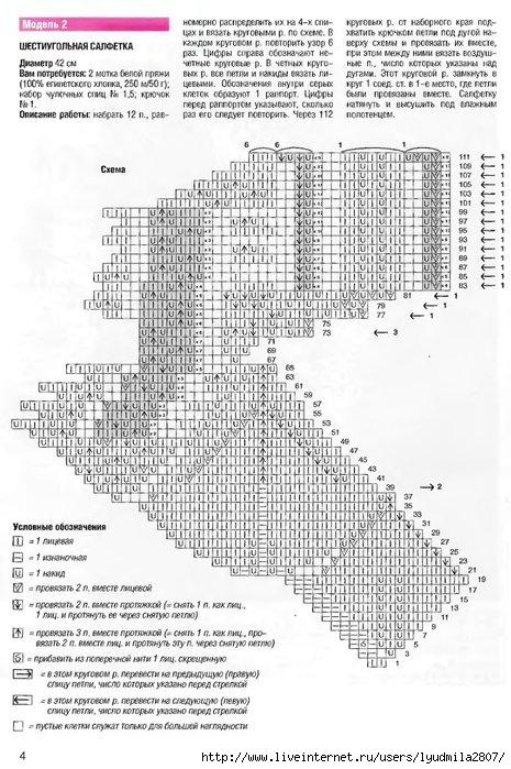 салфетка3 (465x700, 240Kb)