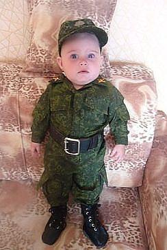 99236402_Nastoyaschiy_zaschitnik.jpg