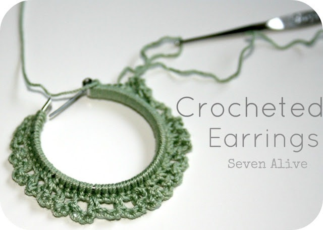 Crocheted Earrings 02103 (640x456, 55Kb)