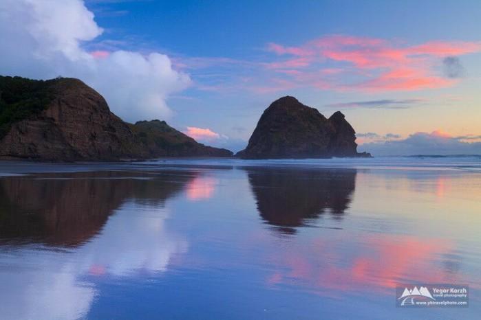 Piha-Beach-North-Island-New-Zealand-800x533 (700x466, 55Kb)