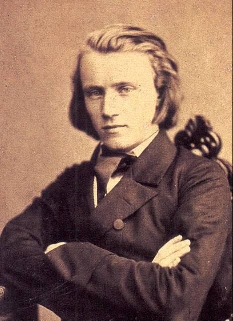 Johannes_Brahms_1853 (466x641, 49Kb)