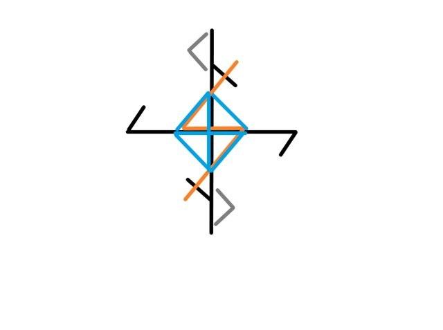 1364764215_M2Us3fBMjk (640x477, 10Kb)