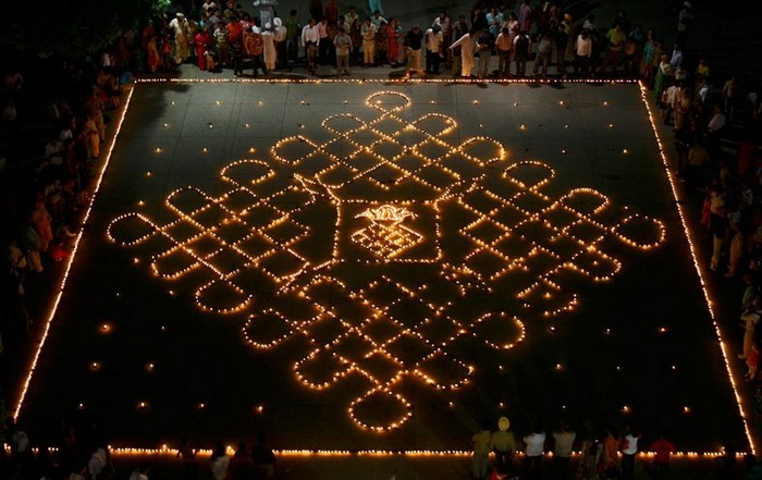 Diwali-5 (700x441, 124Kb)