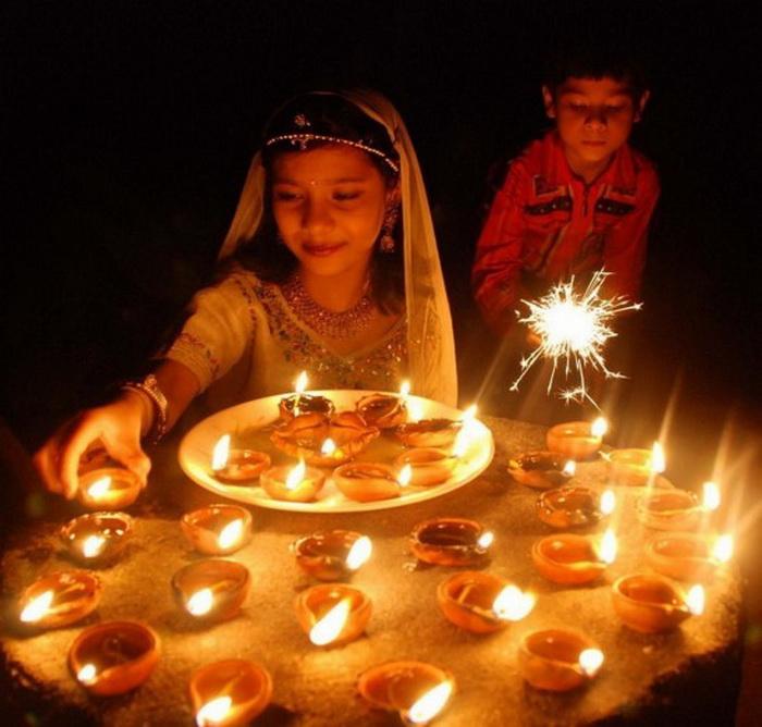 Diwali-3 (700x668, 128Kb)