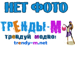 no_image (243x211, 70Kb)