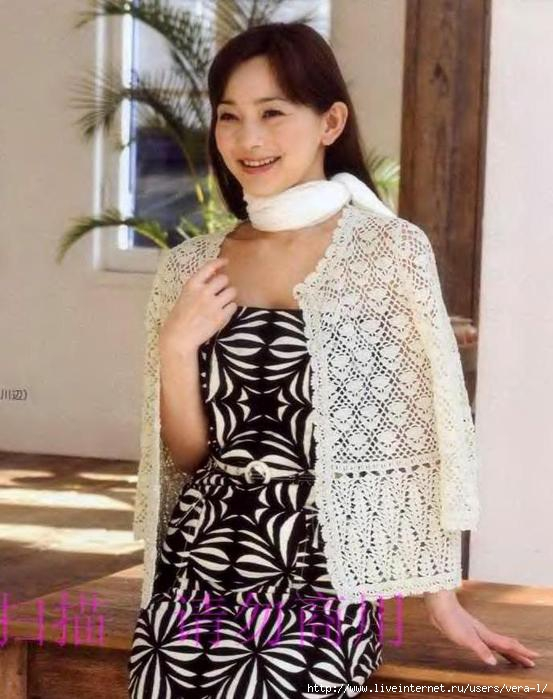 5038720_Lets_knit_series_NV80018_17_kr_15 (553x700, 182Kb)