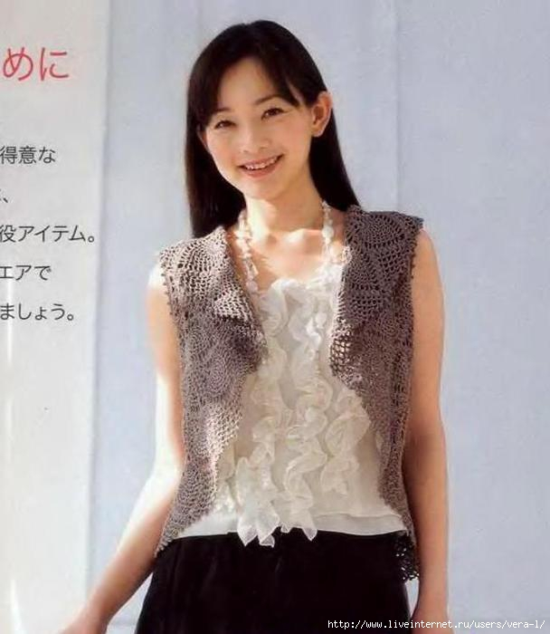5038720_Lets_knit_series_NV80018_17_kr_16 (608x700, 129Kb)
