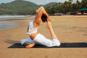 elina-yoga (300x199, 66Kb)