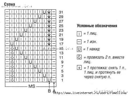 5198157_1349630823_azhurnoeplate_1 (450x336, 83Kb)
