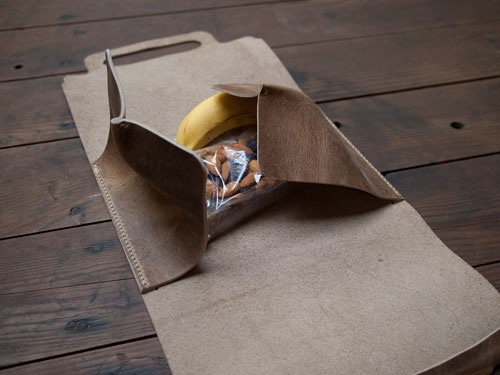 Мужские сумки своими руками фото и выкройки
