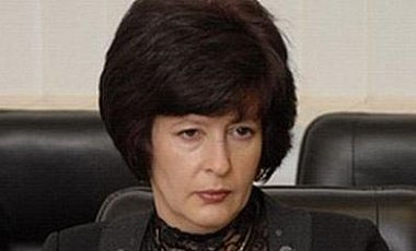 Лутковская (380x230, 35Kb)