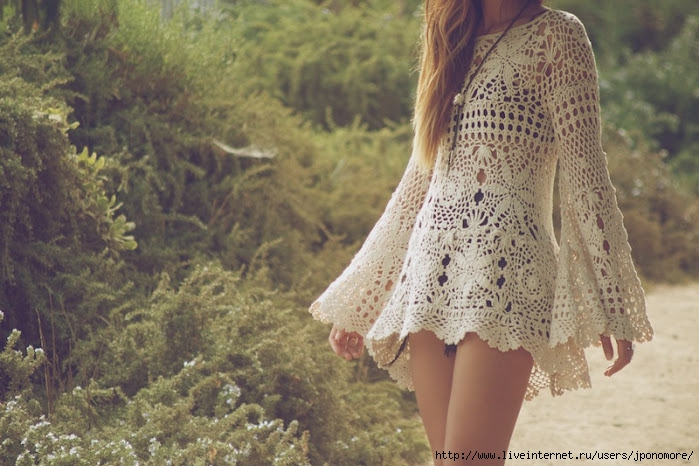 CREDIT_casual_friday_co_jill_unif_crochet 2 (699x466, 240Kb)