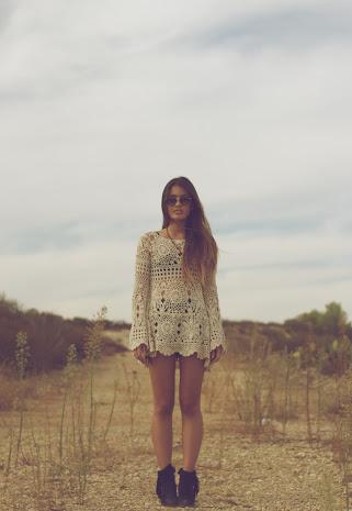 CREDIT_casual_friday_co_jill_unif_crochet 17 (1) (321x465, 34Kb)
