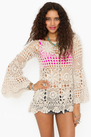 nasty-gal-cream-ashbury-crochet-dress-cream-product-1-3058810-578505808 (311x466, 61Kb)