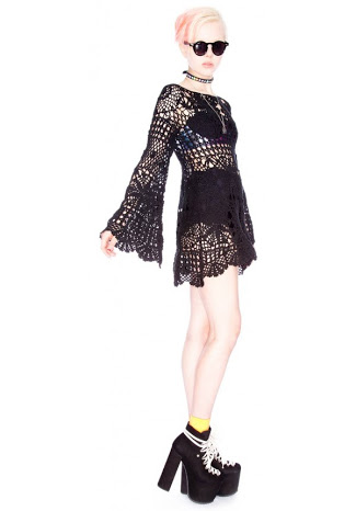 unif_ashbury_dress_black_1_ (325x466, 23Kb)
