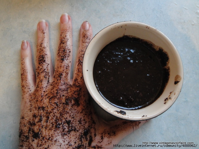 3925073_coffee_body_scrub (640x480, 202Kb)