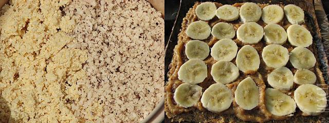 виноградно-банановый торт (9) (640x240, 86Kb)