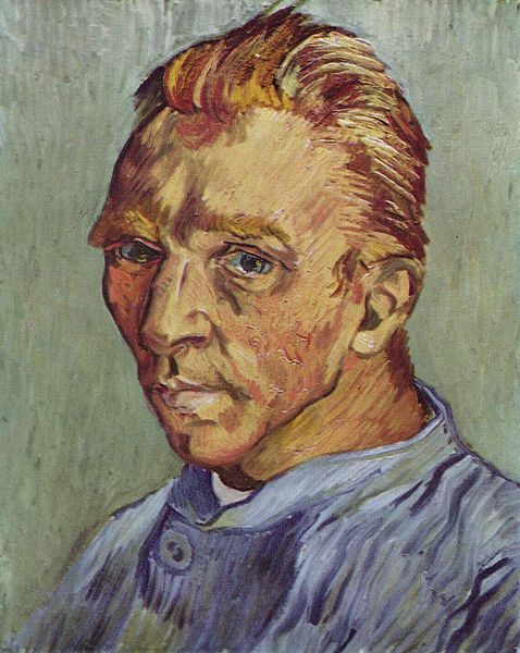 4000579_478pxVincent_Willem_van_Gogh_102_1_ (478x600, 68Kb)