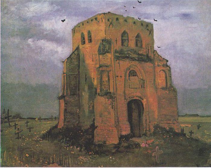 4000579_752pxVan_Gogh__Der_alte_Friedhofsturm_in_Nuenen3_1_ (700x558, 72Kb)